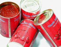 Canned_Tomato_Paste_1