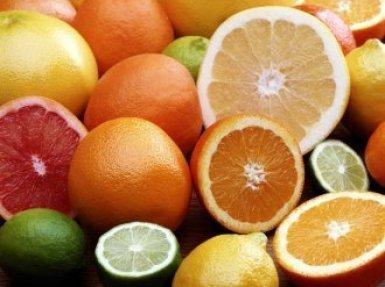 Citrus_1_1
