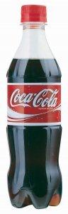 Coca_Cola_500ml_1