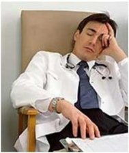 Doctor_Tired_1