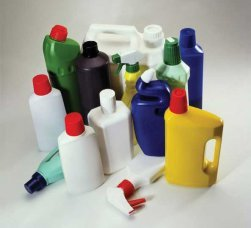 Household_Toxins