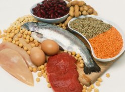 Protein_Sources.3
