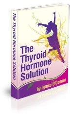 The_Thyroid_Hormone_Solution