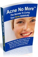 acne_cure_new_book_22