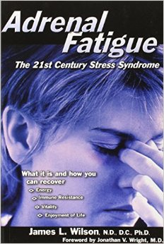adrenal_fatigue_book
