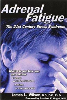 adrenal_fatigue_book