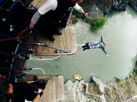 bungy_jumping