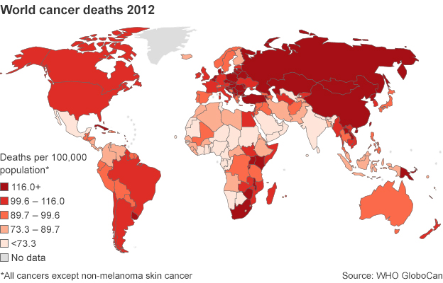 cancer_mortality_624map