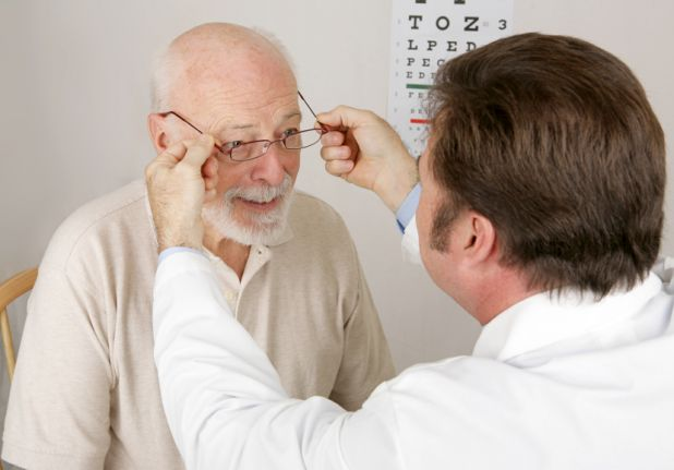 cataracts2
