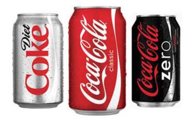 coca_cola_can