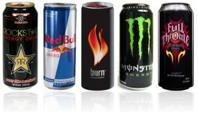 energy_drinks