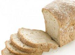 gluten_free_bread