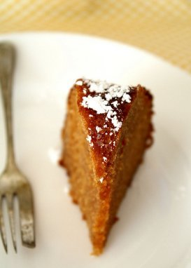 gluten_free_cake
