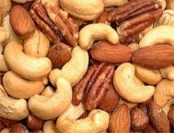 healthy_nut_mix_2