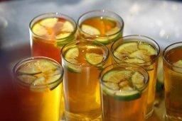 hot_lemon_drink