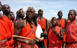 maasai_people_kenya