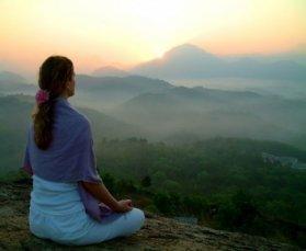 meditation_relaxation_1