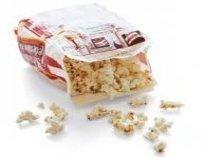 microwave_popcorn_1_1