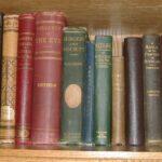 oldmedbooks