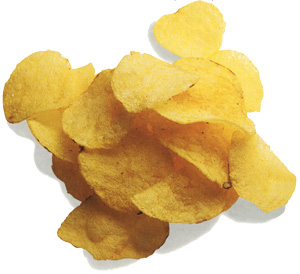 potato_chips