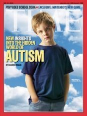 time_autism_cover_1_1