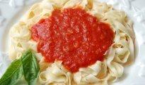 tomato_sauce2