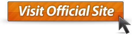 visit-official-website