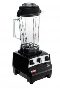vitamix_5200_blender_package_white_1