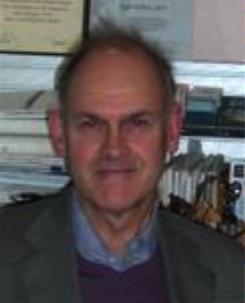 dr. leitch