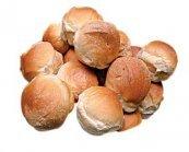 bread_rolls