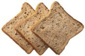brown_bread_1