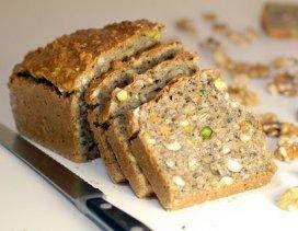gluten_free_bread_1