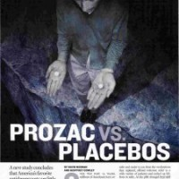 prozac_vs_placebo