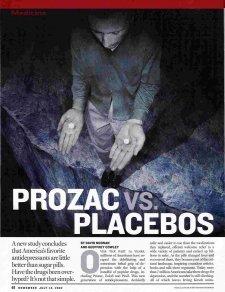 prozac_vs_placebo