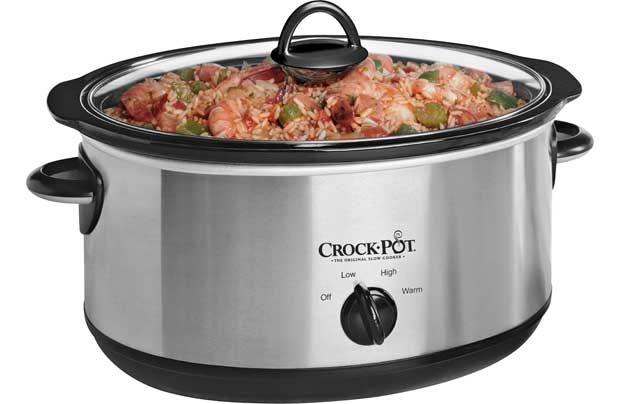 crockpot2