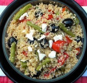 eggplant_and_couscous_salad_2