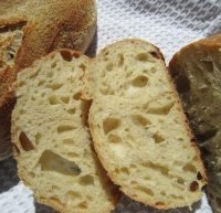 sourdough_2